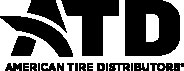 ATD (American Tire Distributors)